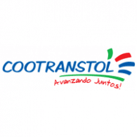 cootranstol