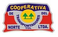 cootransnorte-logo