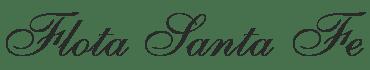 santafe_logo