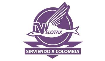 velotax
